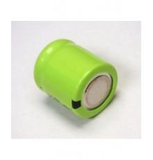 Akumulátor - baterie 1/3 AA - 1.2V/250mAh - NiMh | GP25AAH