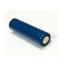 Akumulátor - baterie AA - 1.2V/1200mAh - NiMh | X1200AAI