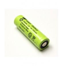 Akumulátor - baterie AA - 1.2V/1300mAh - NiMh | GP130AAM