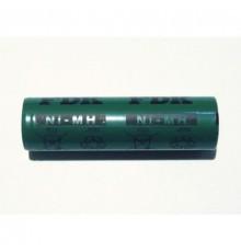 Akumulátor - baterie AA - 1.2V/1650mAh - NiMh | HR-AAU