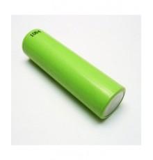 Akumulátor - baterie AA - 1.2V/2000mAh - NiMh | GP200AAH