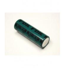 Akumulátor - baterie A - 1.2V/2700mAh - NiMh | HRAU