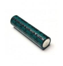 Akumulátor - baterie 4/3 A - 1.2V/4000mAh - NiMh | HR-4/3AU