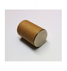 Akumulátor - baterie 4/5 SC - 1.2V/2000mAh - NiMh | HHR-20SCP