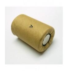 Akumulátor - baterie 4/5 SC - 1.2V/2200mAh - NiMh | XCE-4/5SC2200