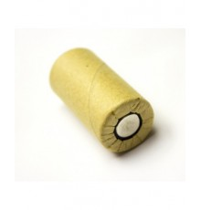 Akumulátor - baterie SC - 1.2V/1500mAh - NiMh | X1500SCR/PP