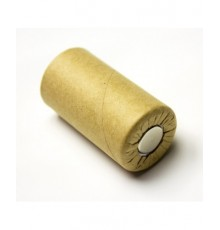 Akumulátor - baterie SC - 1.2V/3000mAh - NiMh | HP-43SC3000P