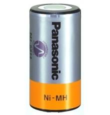 Akumulátor - baterie SC - 1.2V/3000mAh - NiMh | HHR-30SCP