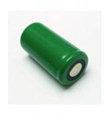 Akumulátor - baterie SC - 1.2V/3600mAh - NiMh | X3600SCR