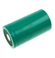 Akumulátor - baterie D - 1.2V/10000mAh - NiMh | HR-DU