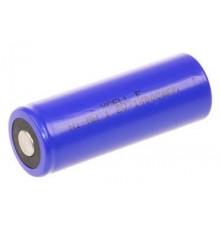 Akumulátor - baterie F - 1.2V/14000mAh - NiMh | XCE-F14000