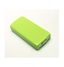 Akumulátor - baterie prismatická - 1.2V/525mAh - NiMh | H-35F6S náhrada za HFC1U - HF-1CU