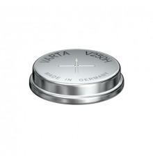Akumulátor - baterie knoflíková - 1.2V/250mAh - NiMh - Mempac | V250H