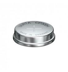 Akumulátor - baterie knoflíková - 1.2V/300mAh - NiMh - Mempac | CP300H