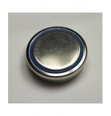 Akumulátor - baterie knoflíková - 1.2V/350mAh - NiMh - Mempac | V350H
