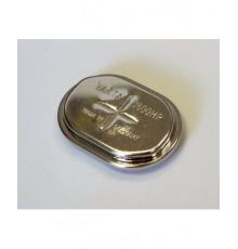 Akumulátor - baterie knoflíková - 1.2V/600mAh - NiMh - Mempac | V600HR