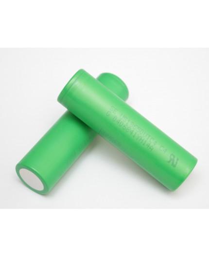 Akumulátor - baterie US18650VTC4 18650 - 3.7V/2100mAh - Li-ion