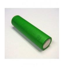 Akumulátor - baterie US18650V3 18650 - 3.7V/2250mAh - Li-ion