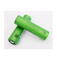 Akumulátor - baterie US18650VTC5 18650 - 3.7V/2600mAh - Li-ion