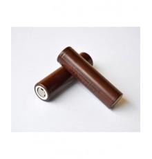 Akumulátor - baterie INR18650HG2 18650 - 3.6V/3000mAh - Li-ion