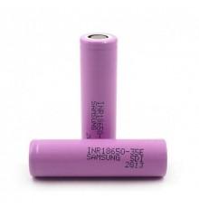 Akumulátor - baterie INR18650-35E 18650 - 3.6V/3450mAh - Li-ion