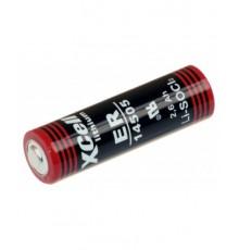 Lithiová baterie 3.6V - 2.4Ah - R6 - LS14500 | ER14500