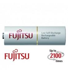 Baterie AA (R6) nabíjecí Fujitsu 2000mAh HR-3UTC - R6 - LR6 - NiMh - 1ks volně