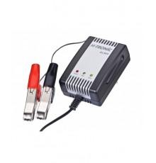 Nabíječka olověných baterií - akumulátorů AL 800 - 2V/6V/12V-800mA
