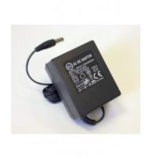 Náhradní nabíjecí adaptér - nabíječka pro akunářadí 17V s konektorem 2.5mm