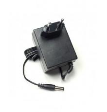 Náhradní nabíjecí adaptér - nabíječka pro akunářadí 18V s konektorem 2.5mm