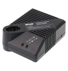 Nabíječka pro akumulátory značky BOSCH 7.2 - 18V - NiCd - NiMh