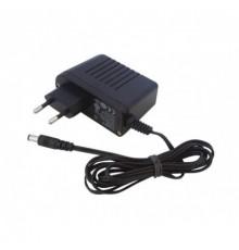 Adaptér - zdroj pulzní 12V - 1400mA - FW7577 - konektor 2.5mm