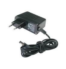 Adaptér - zdroj pulzní 12V - 1000mA - FW7576 - konektor 2.5mm