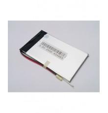 Baterie 434983 Li-pol 3.8V - 2500mAh - 1ks - nabíjecí akumulátor