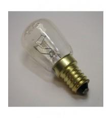 Žárovka 25W - 240V - E14 - podlouhlá