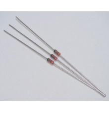 0.5W zenerova dioda - 3V3